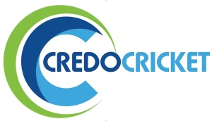 Credo Cricket Logo final