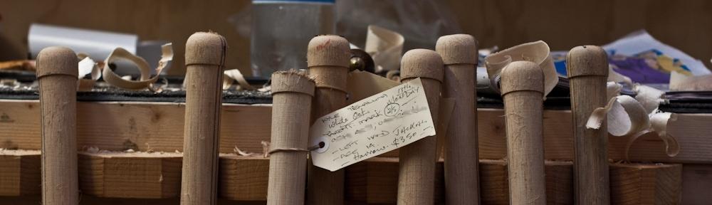 fisher bat handles horiz1